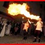 GRUPPO SIX FIRE