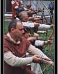 Compagnia Arcieri Storici